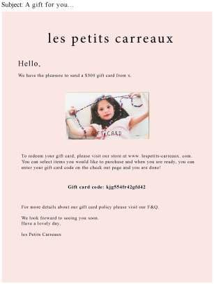email-gift-card-recu-par-le-guest-v2-fond-blanc