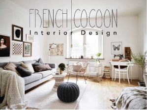 french-cocoon
