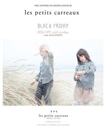 lpc-black-friday-2014