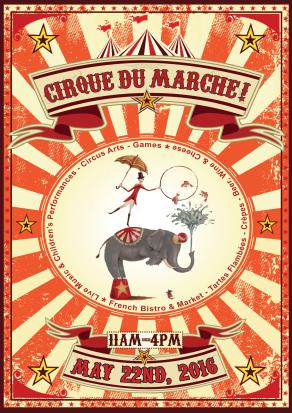 place-du-cirque-2016-poster-7