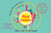 world-celebration-2015-poster-11x17-1