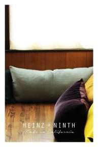 postcard-heinz-ninth-corner-lounge_page_1